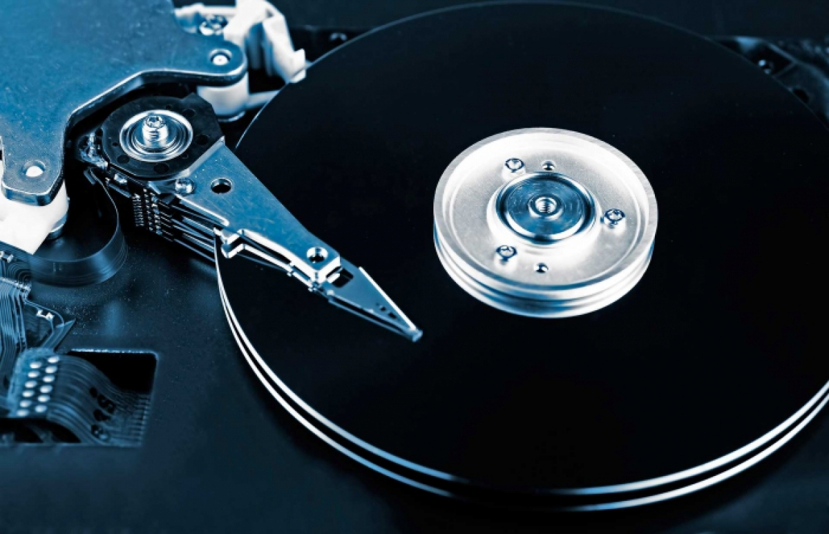 NAS Data Recovery: What to Do When NAS Fails