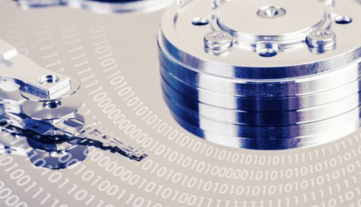 Risk vs. Reward Using Data Recovery Software